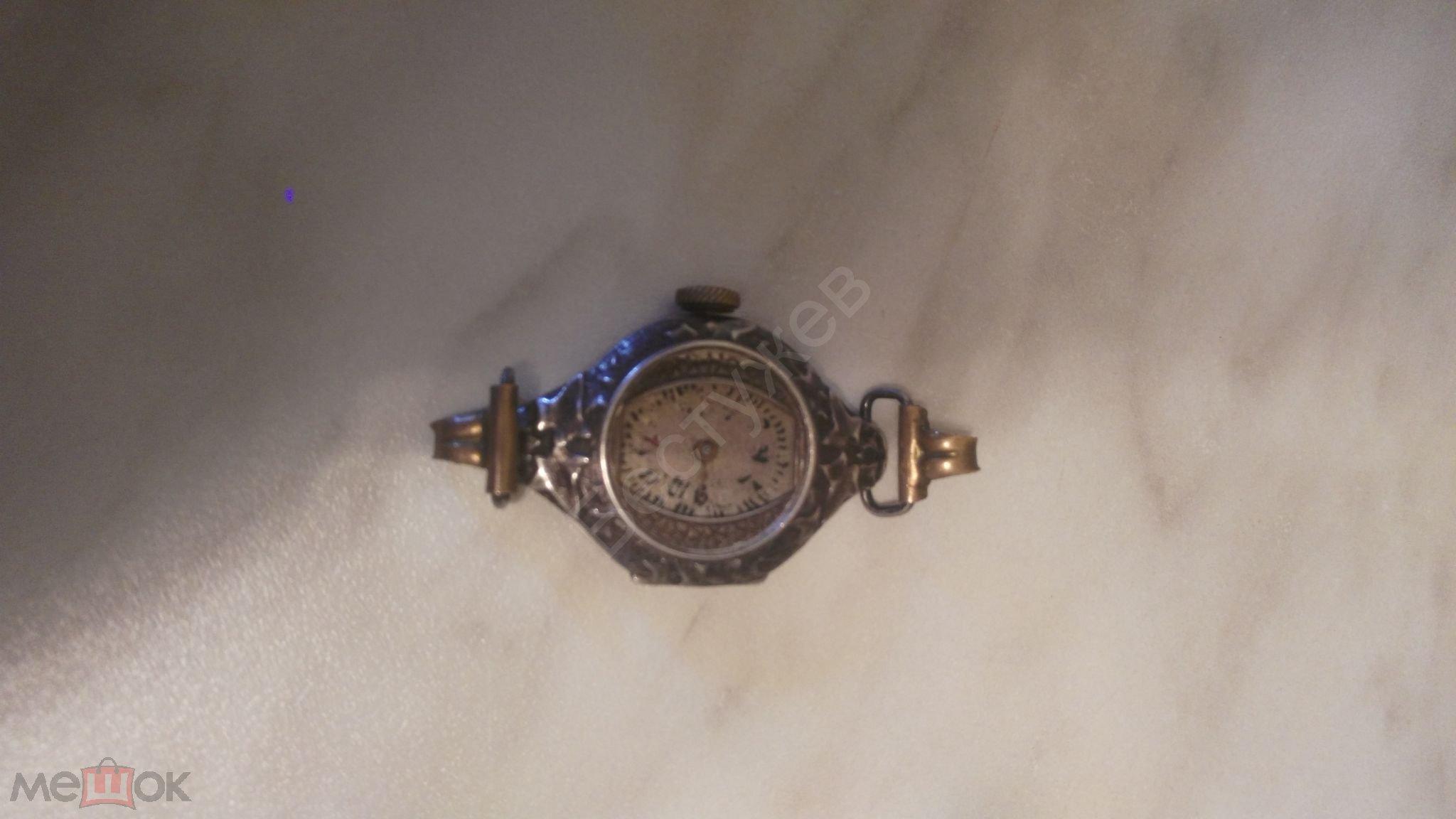 В габю часов стоимость часов севастополь скупка