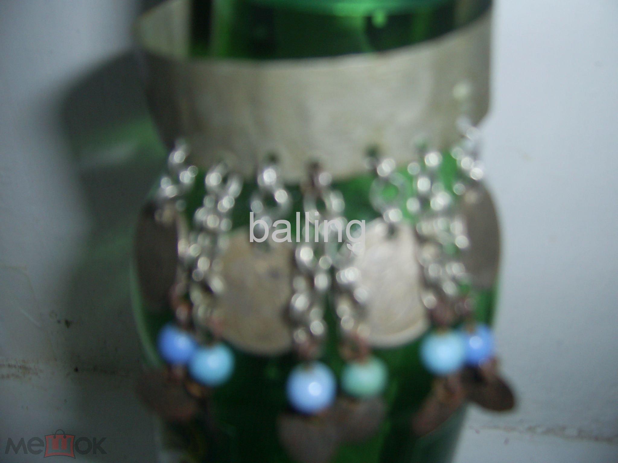 браслет украшение монисто украшение старинное .
