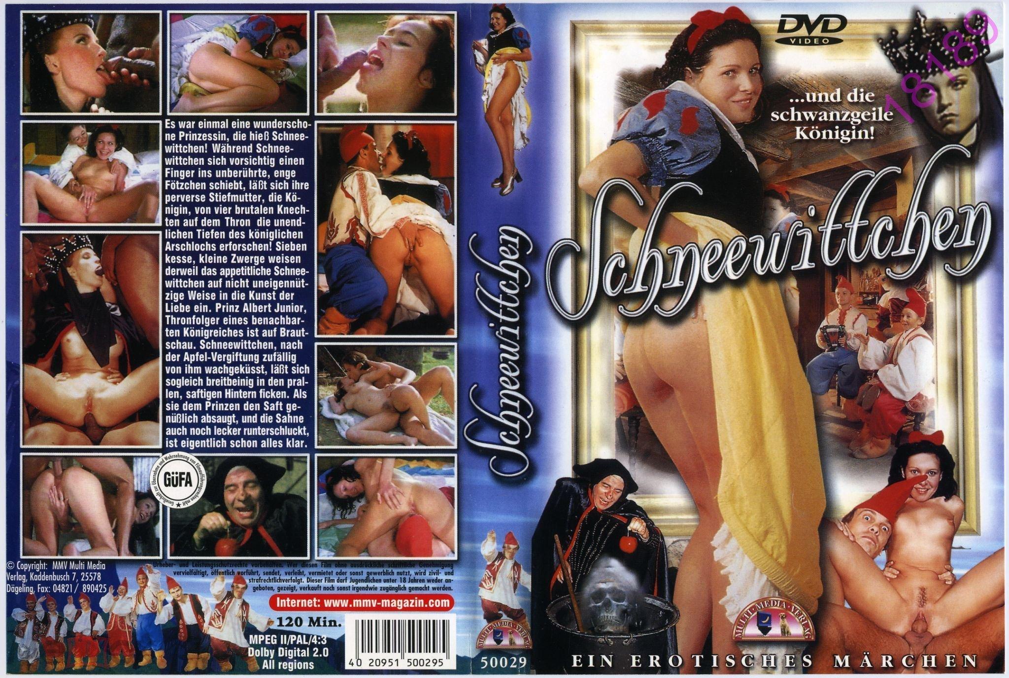 rot-katalog-hudozhestvennih-pornofilmov