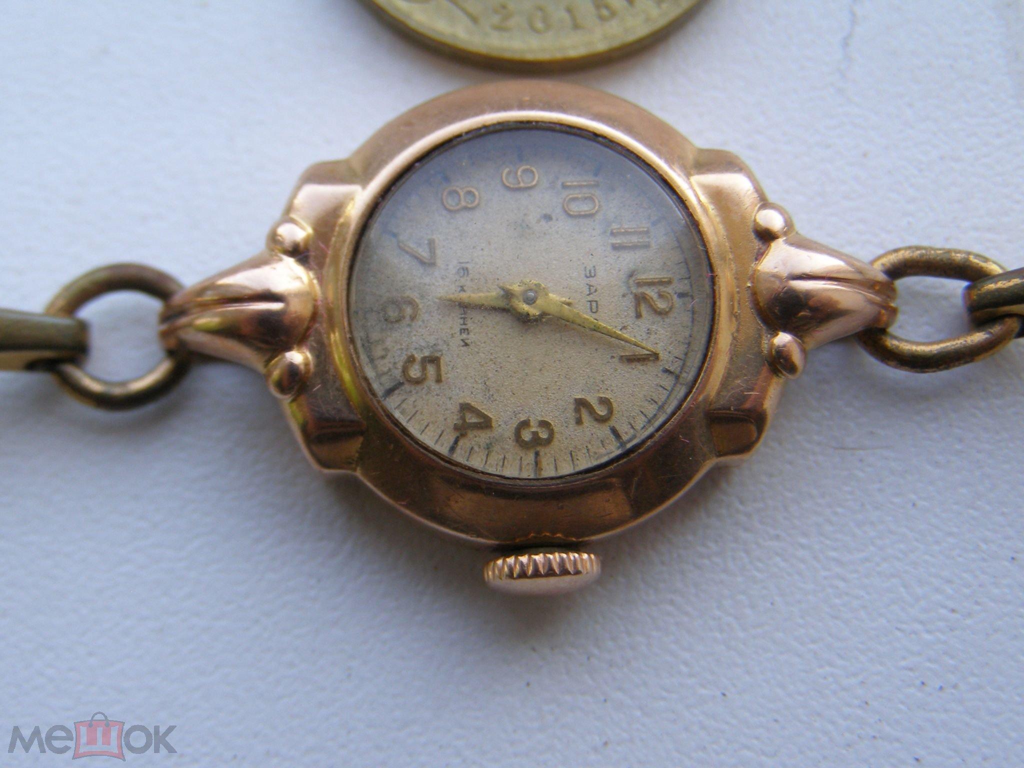 """С года переименовывается в """"производственное объединение """"луч"""""""" и выпускает как мужские, так и женские часы золотые часы."""