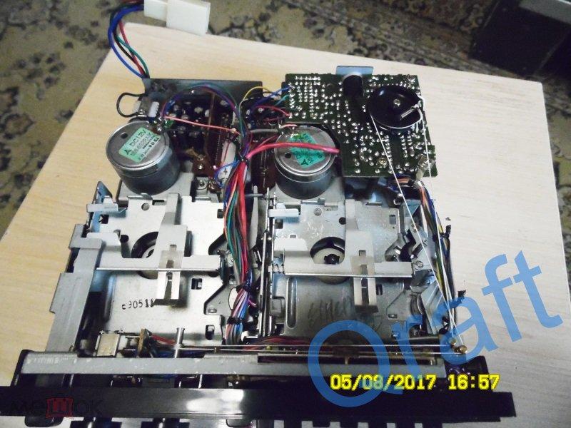 Инструкция автомагнитолы roadstar