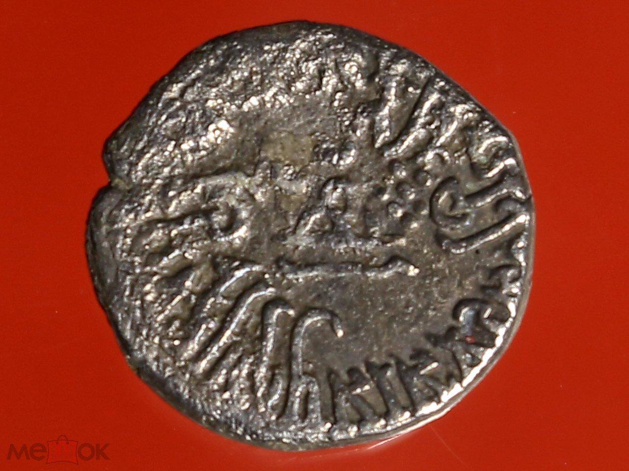 Монеты 1 век нашей эры подарочный набор верди
