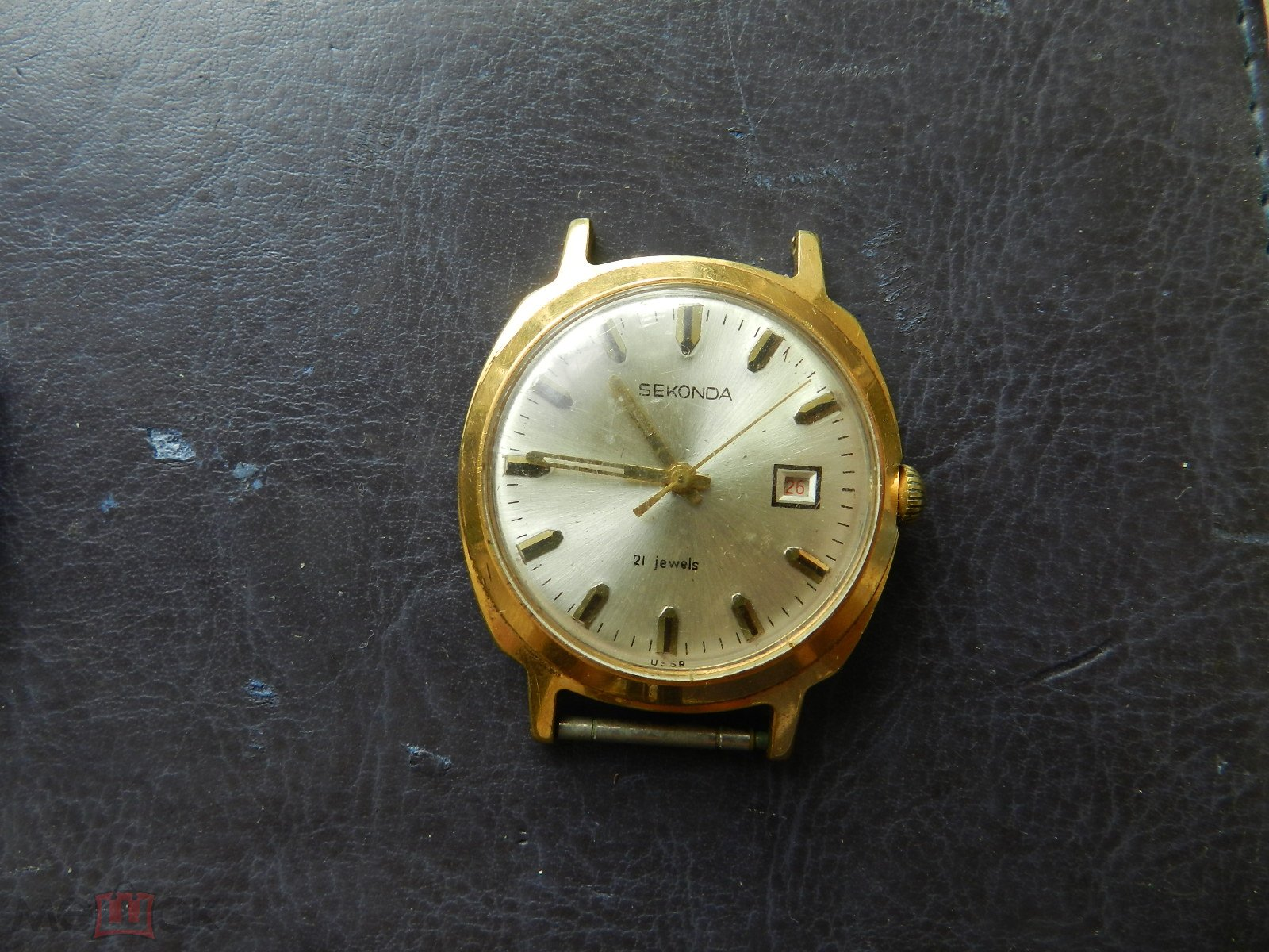 Часы наручные секунда часы паддингтон купить