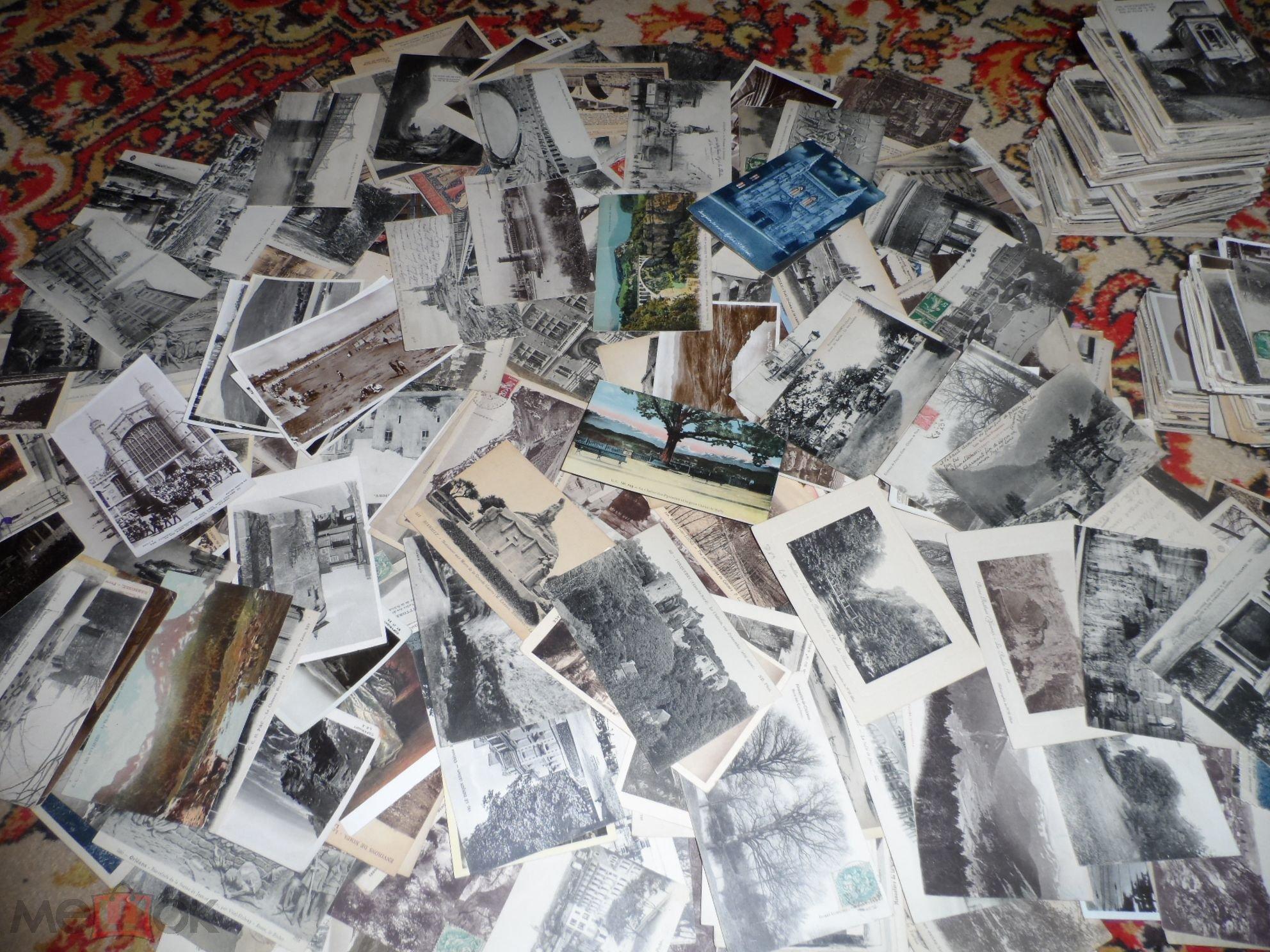 30 тысяч открыток, сердце раскраски