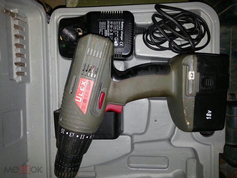 Оптовый лот чехлов для телефона 6