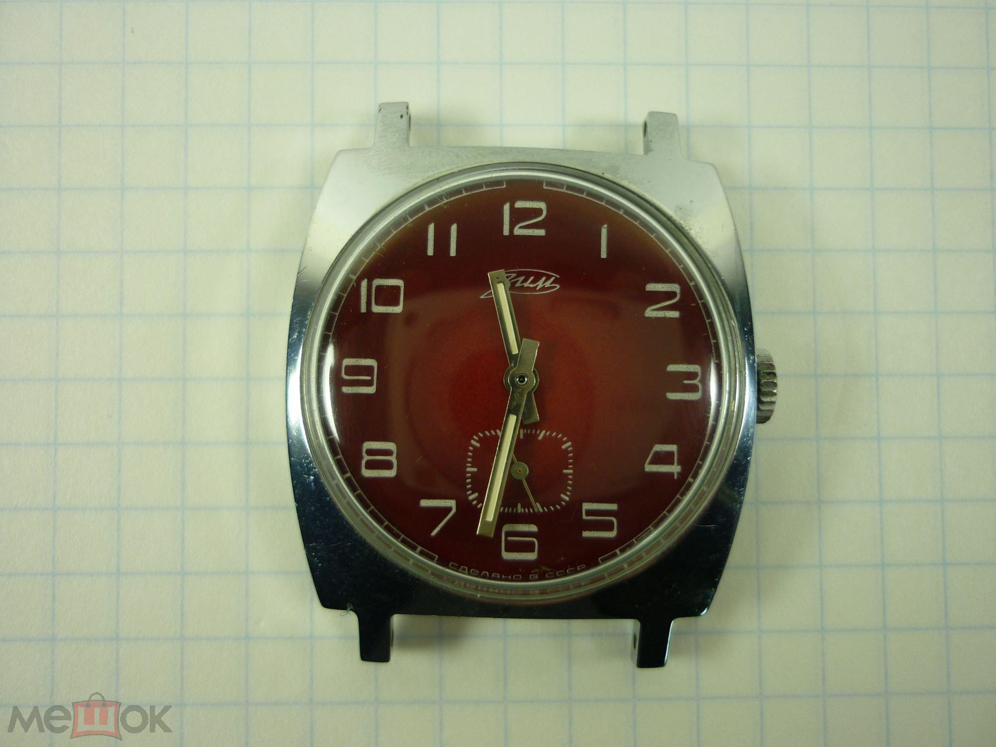 Циферблат своими руками наручные часы фото 42