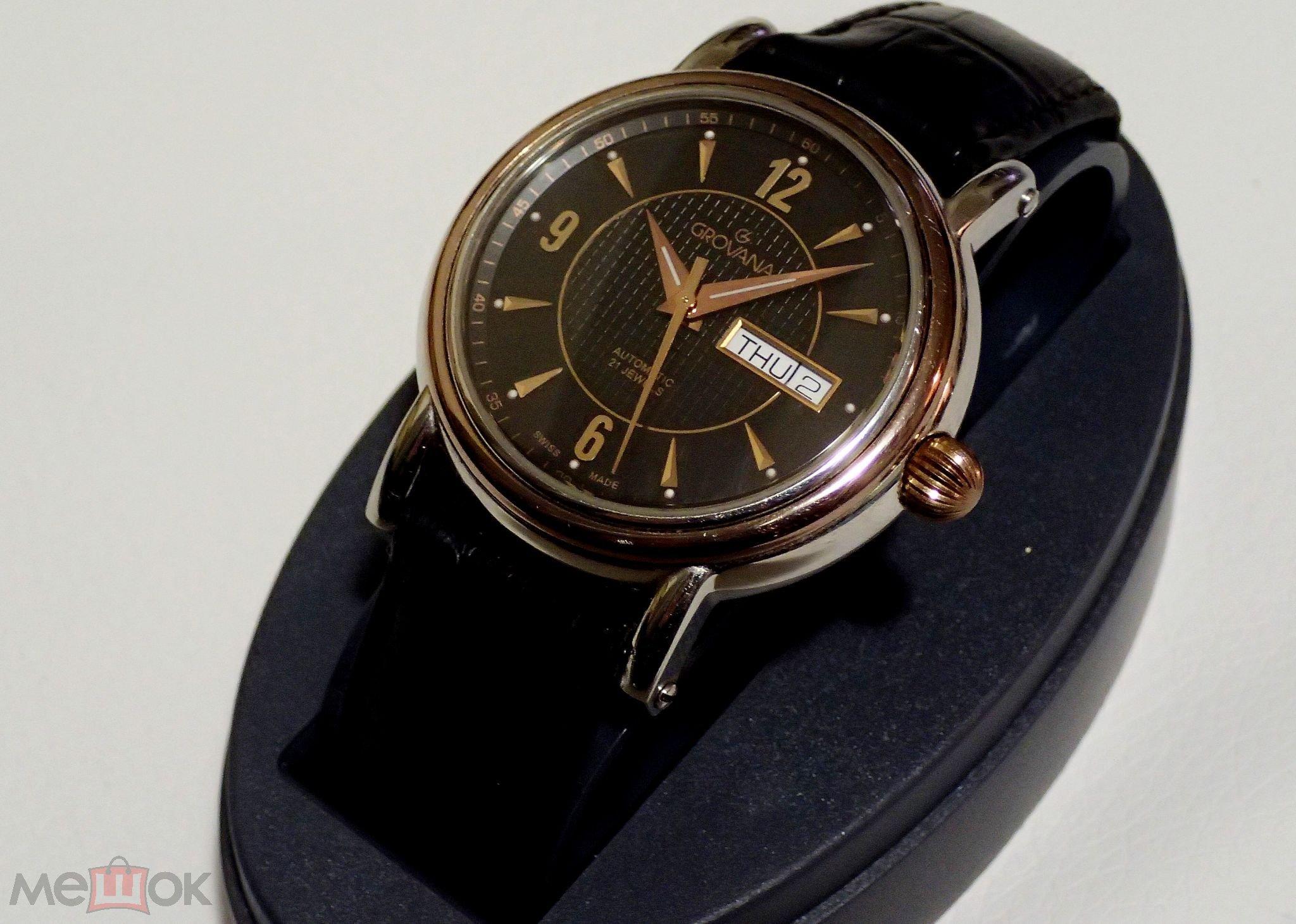 Главная мужские часы мужские механические часы с автоподзаводом мужские механические часы с автоподзаводом фильтр.