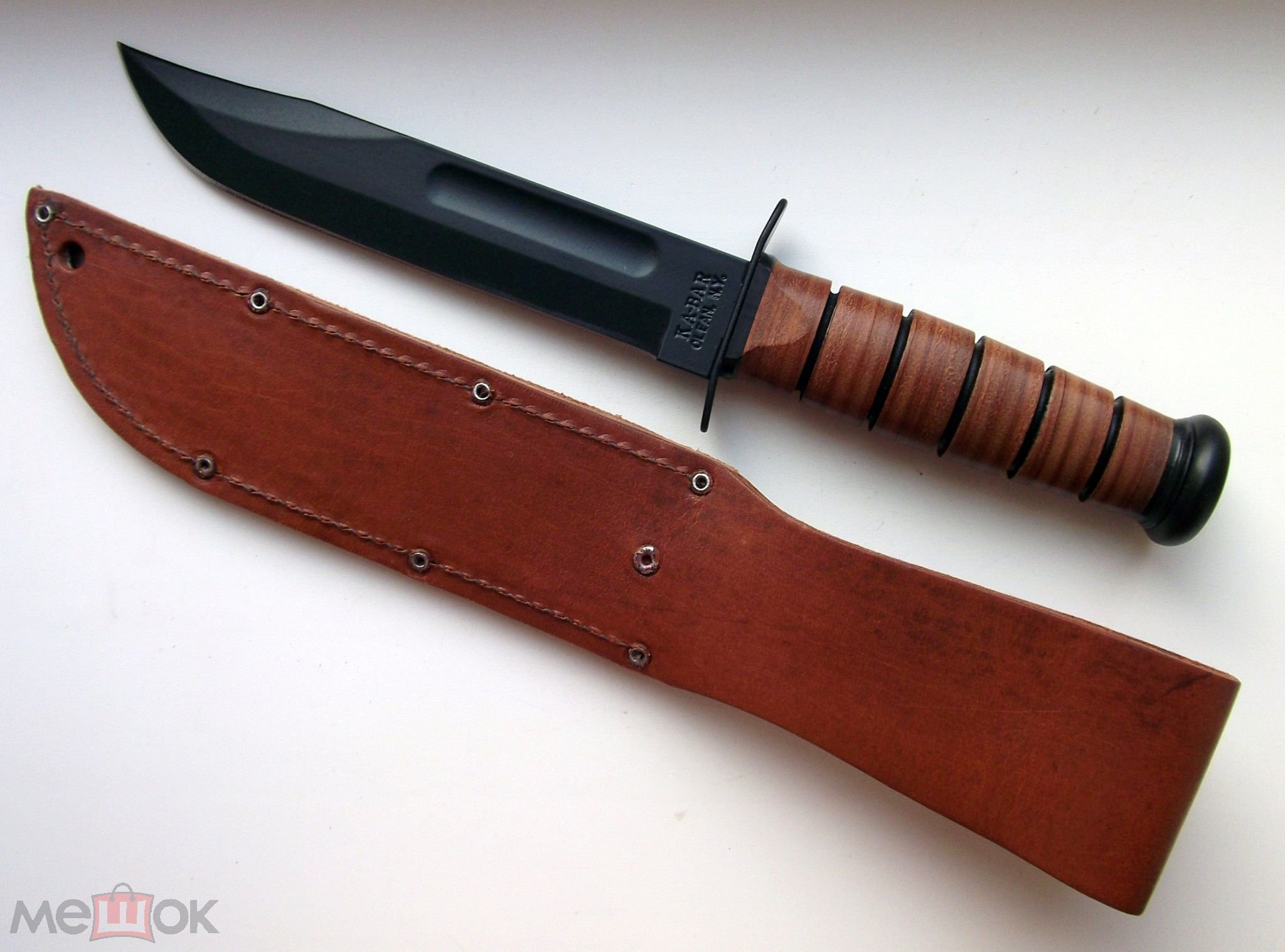 Все ножи фирмы кабар opinel нож отзыв