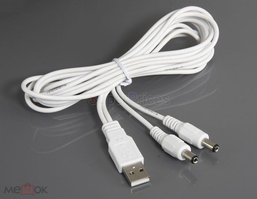 Женские USB тапочки с подогревом