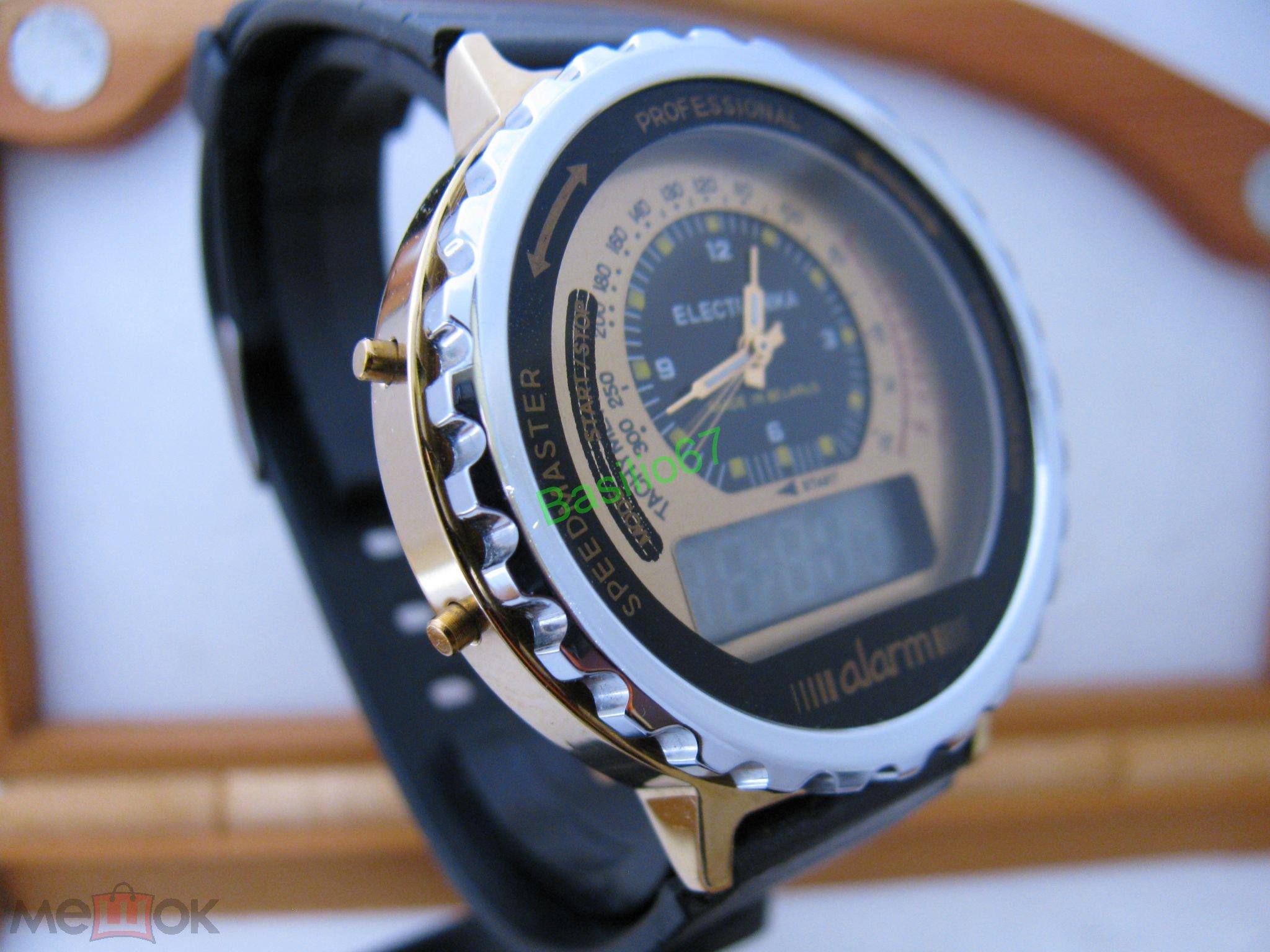 Большой каталог товаров: часы наручные электроника 5 ▼ - сравнение цен в интернет магазинах, описания и характеристики товаров, отзывы 👍.