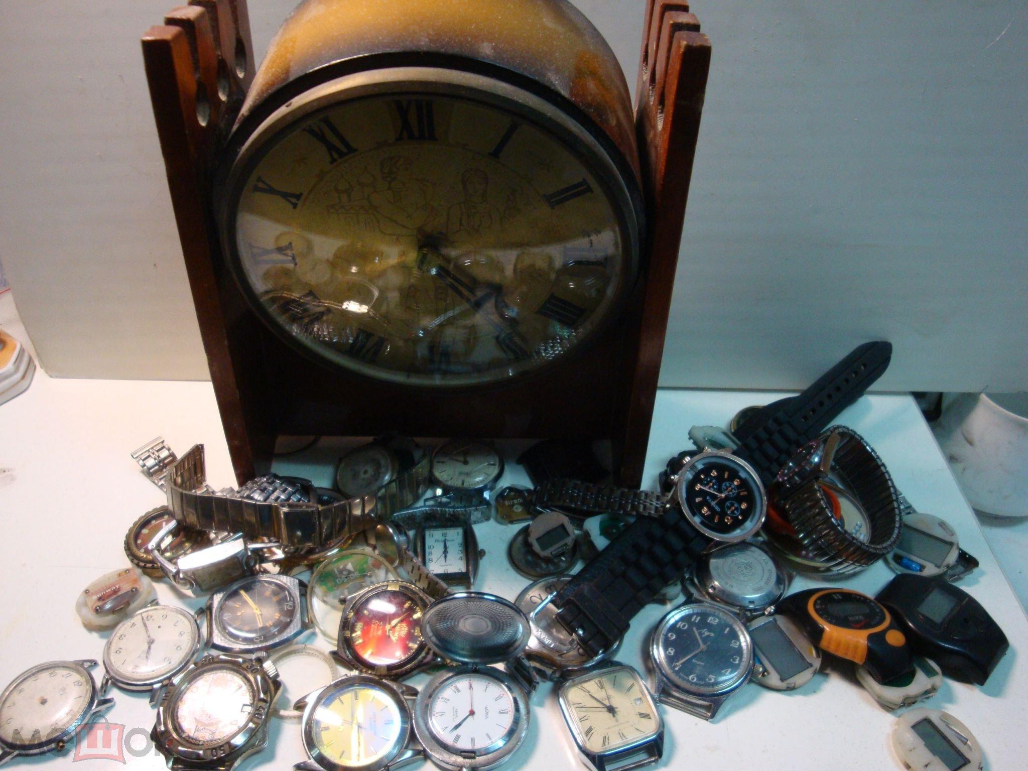 Картинки по запросу Сломанные часы