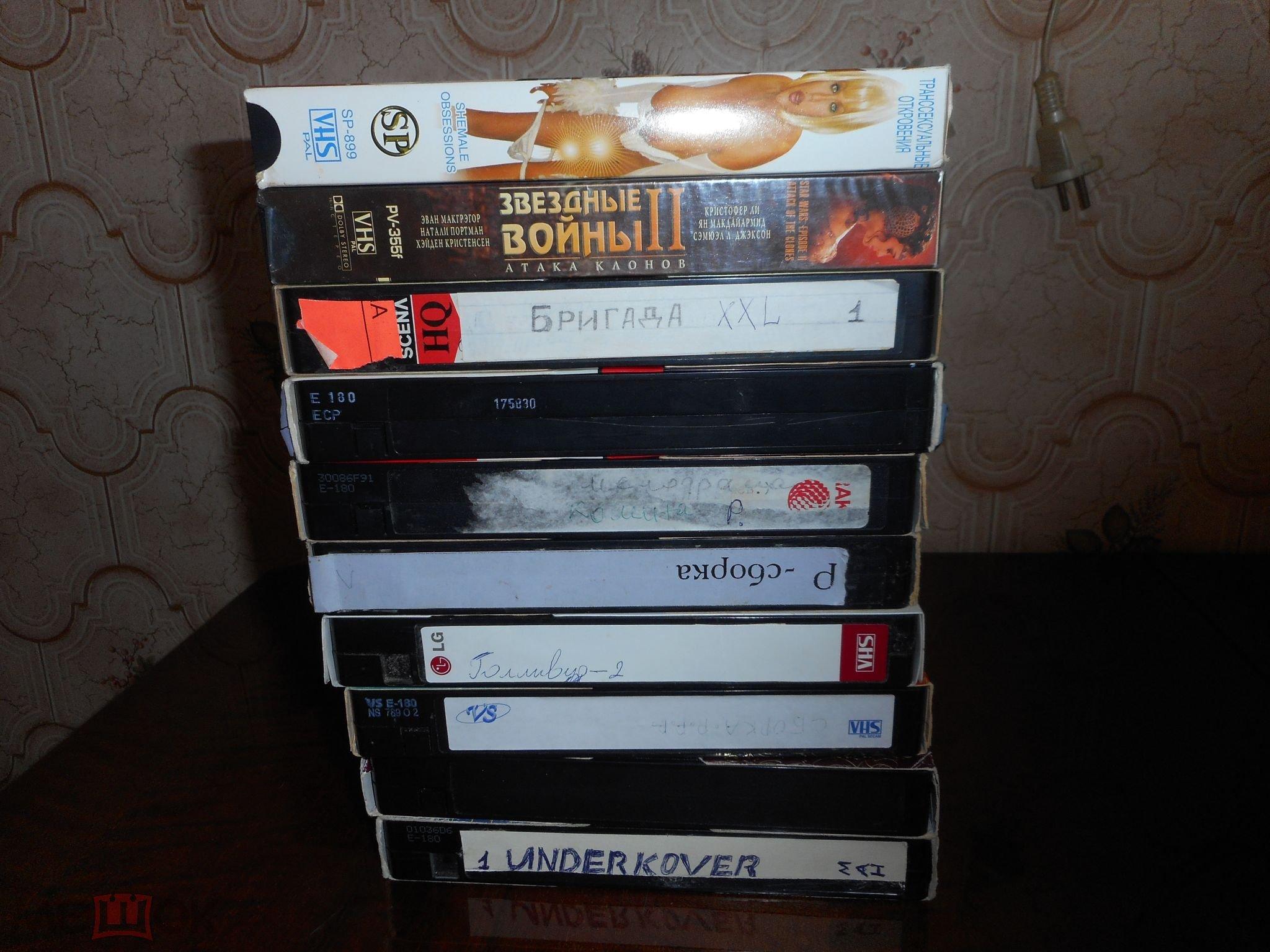 эротические моменты из фильмов на видеокассетах видео