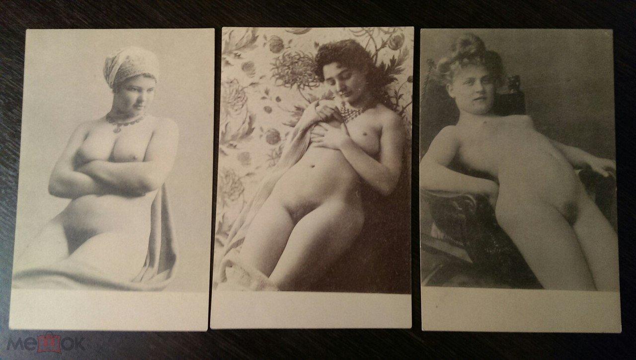 Открытки мартом, старинные открытки с голыми