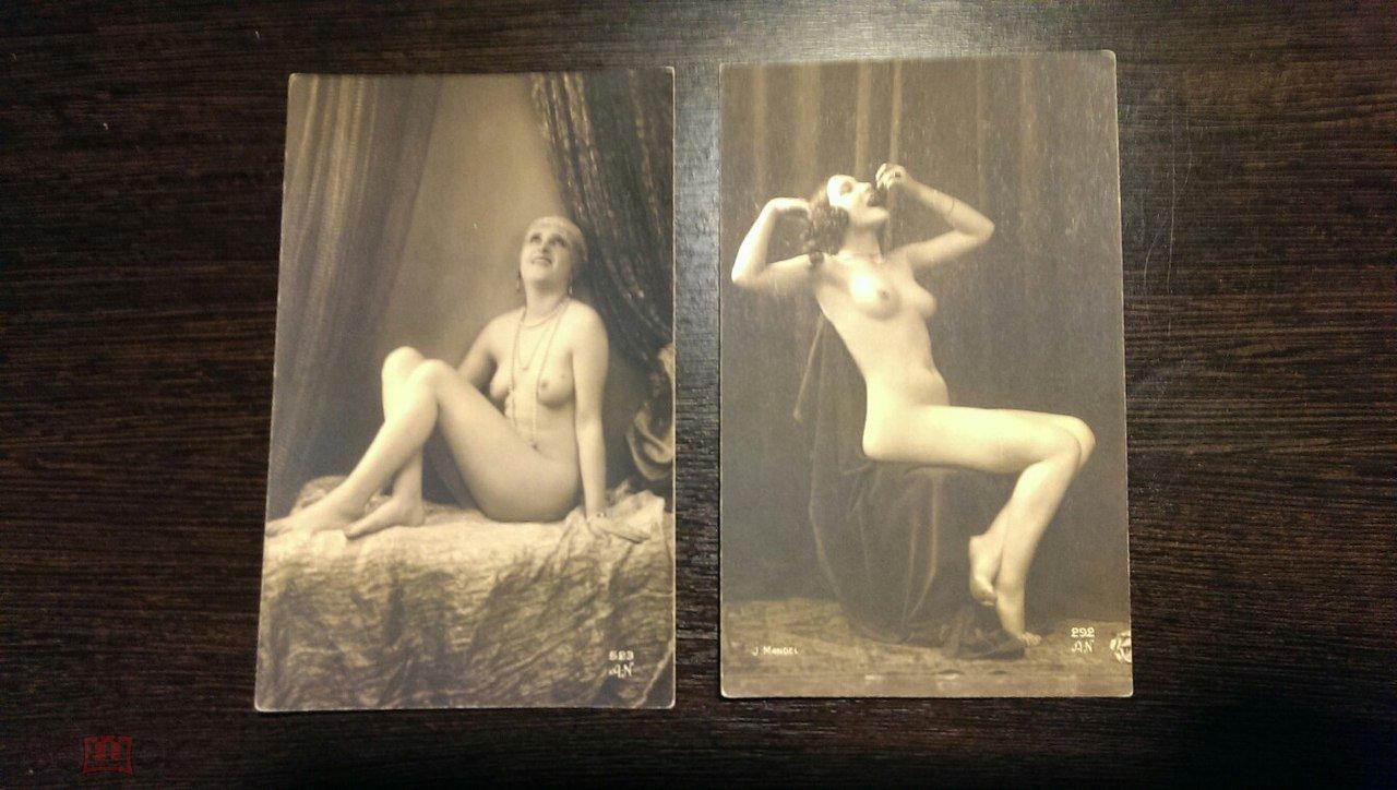 Эротические открытки своими руками, женщины удовлетворяют сами себя порно фото
