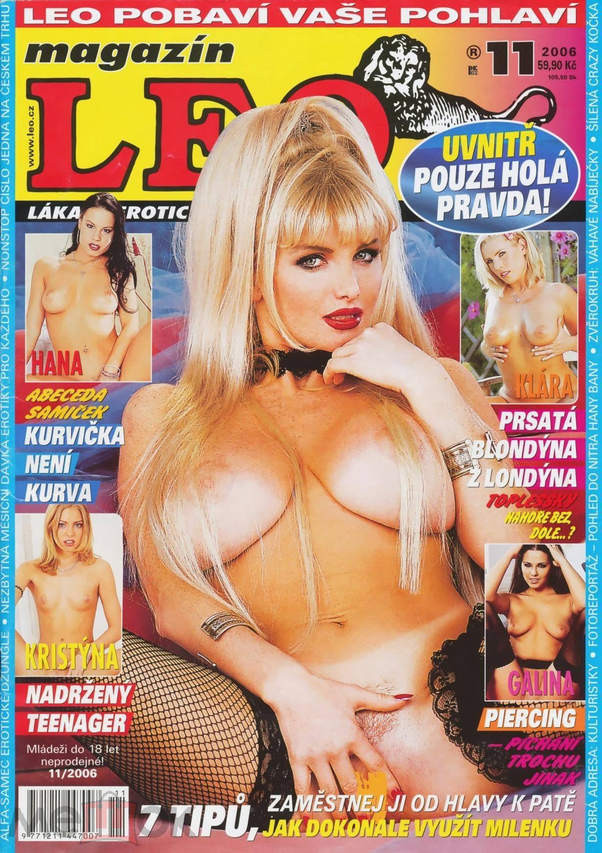 porno-zhurnal-tel-porno-video-pervaya-semka