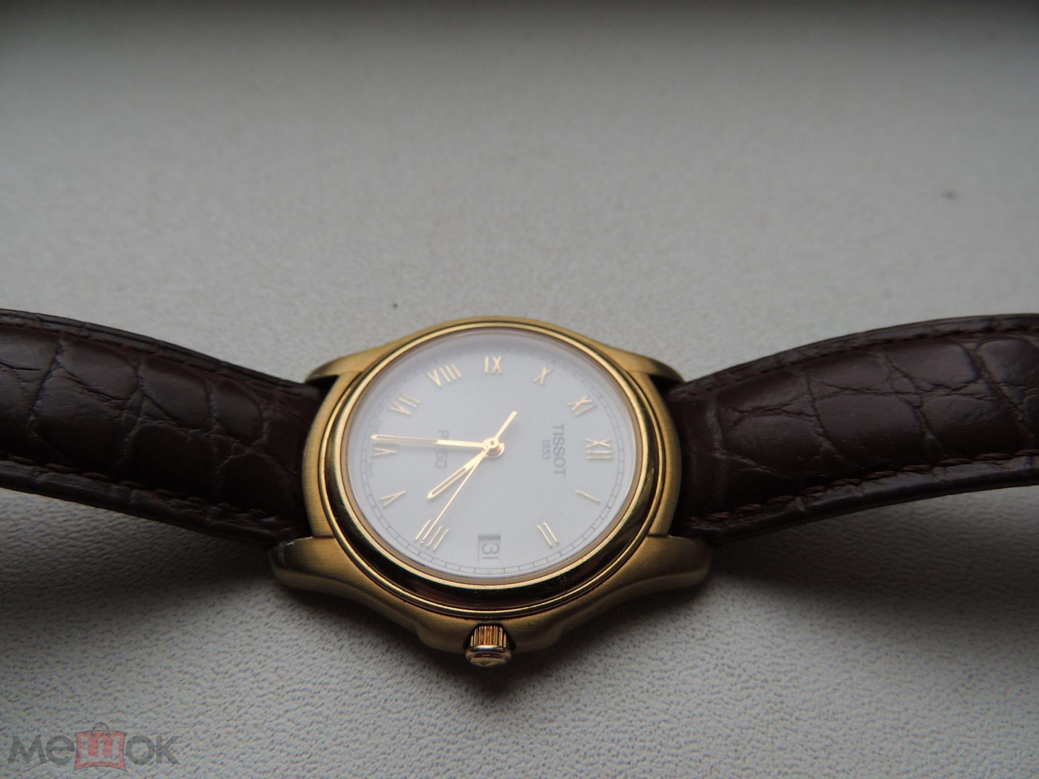 Бренд слился с семейством omega в году, а хронографы tissot-omega с этой эпохи ищут коллекционеры.