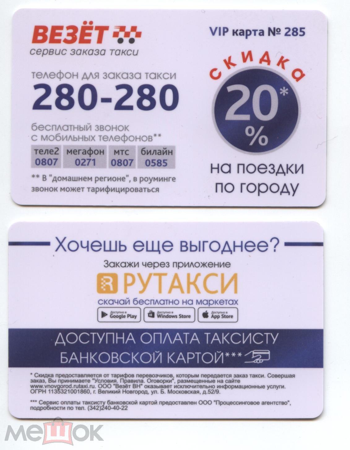 Гашиш Качественный Новошахтинск Псилоцибин гидра Балашиха