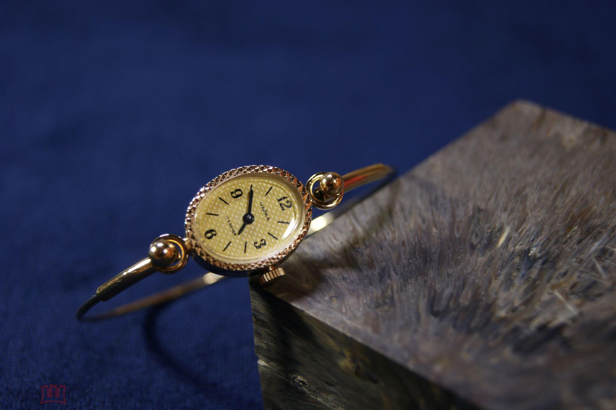 Нужно отремонтировать или поменять браслет, сами часы рабочие.