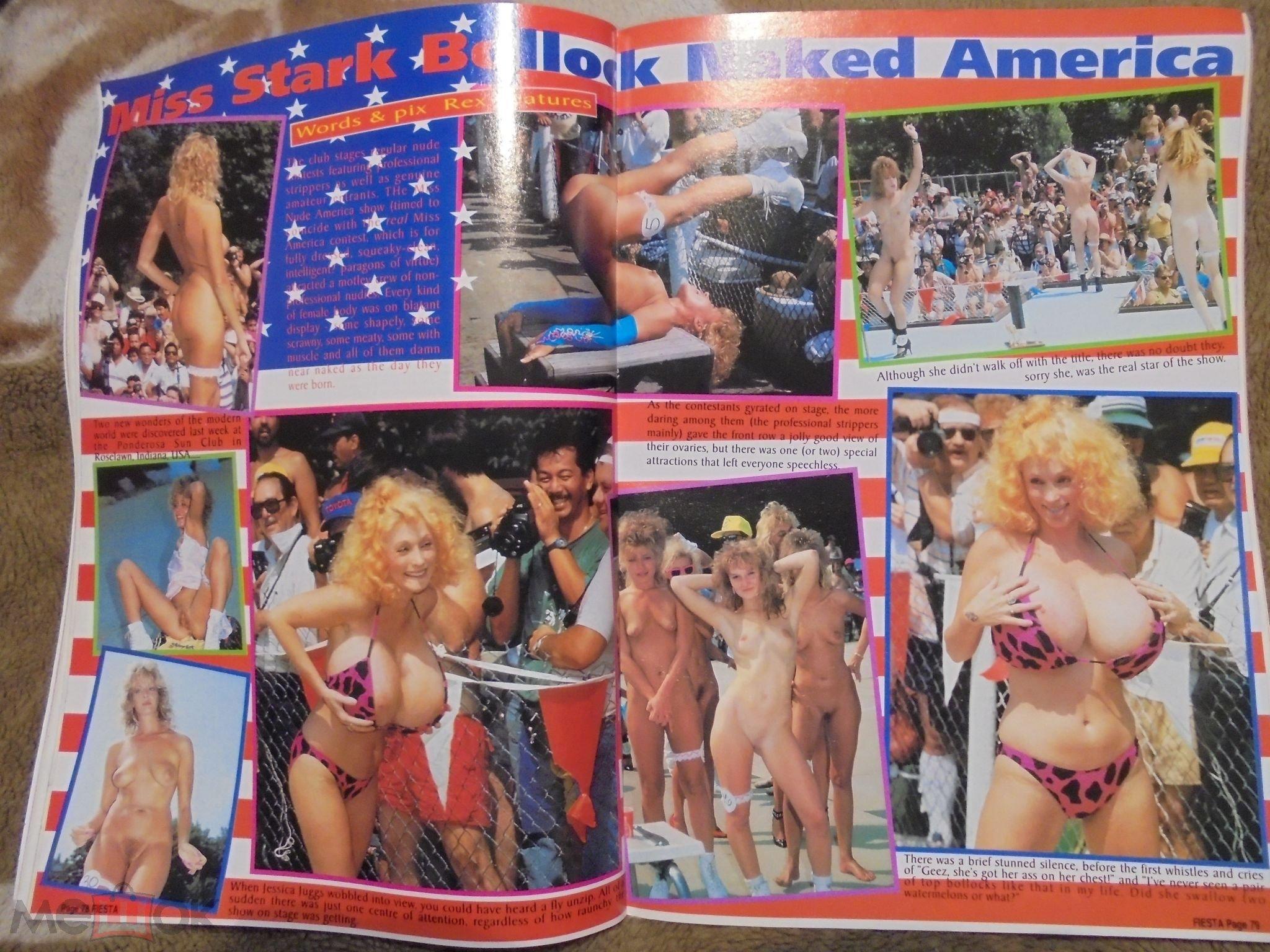 Эротический журнал название, Lascivia Magazine (Порно журналы 18) » Лучшие книги 26 фотография