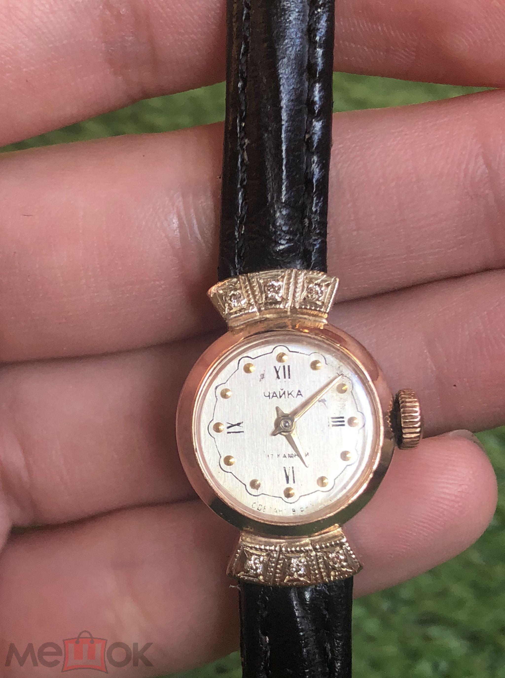 Карманные женские часы оriеnt, кварцевые.
