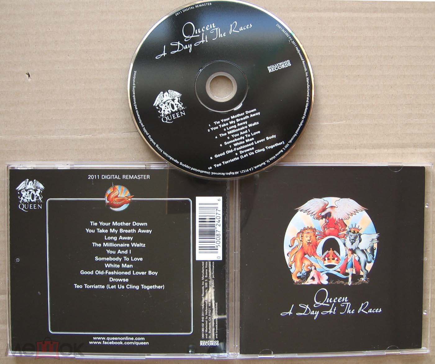 Old fashioned love songs cd 4