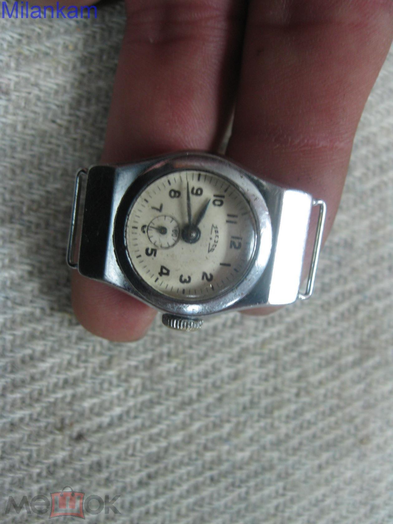 Часы углич наручные женские часы мужские часы guanqin купить в москве