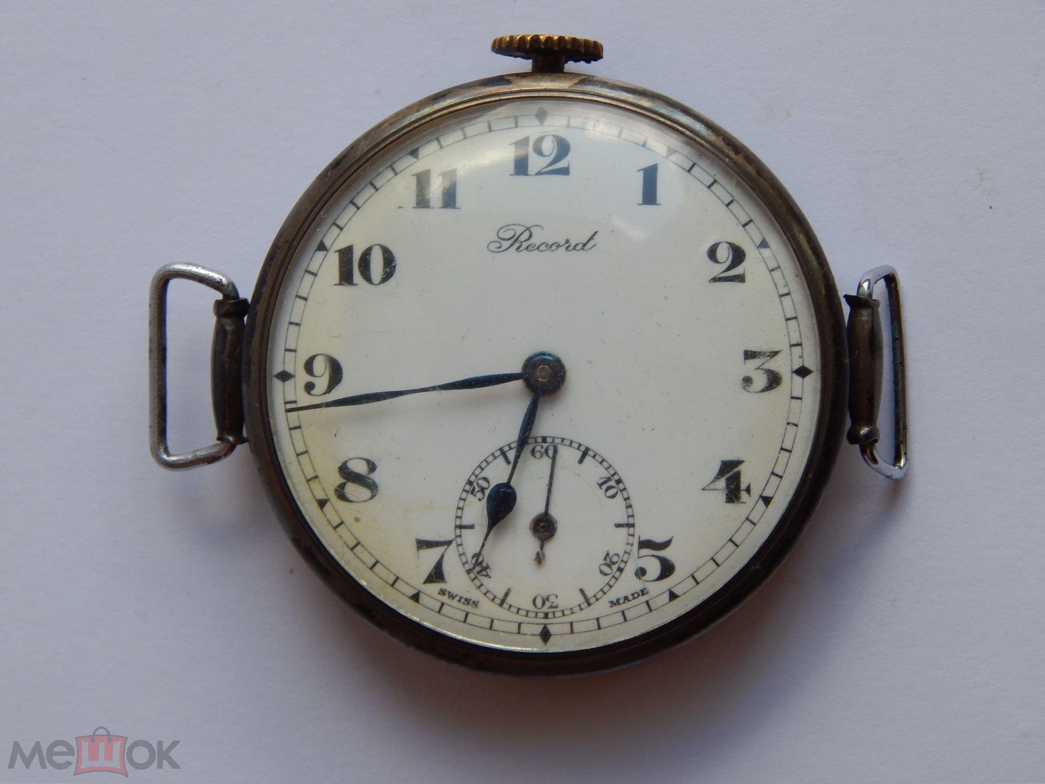 Вы написали что я взял фото из интернета,хочу вас заверить,что это не так,часы находятся не у меня,и принадлежат не мне,а так как друг не сведущ в пространстве мирового интернета,но изъявляет желание узнать -подделка это или нет,обращается ко мне,высылаю вам новые фото механизма https.