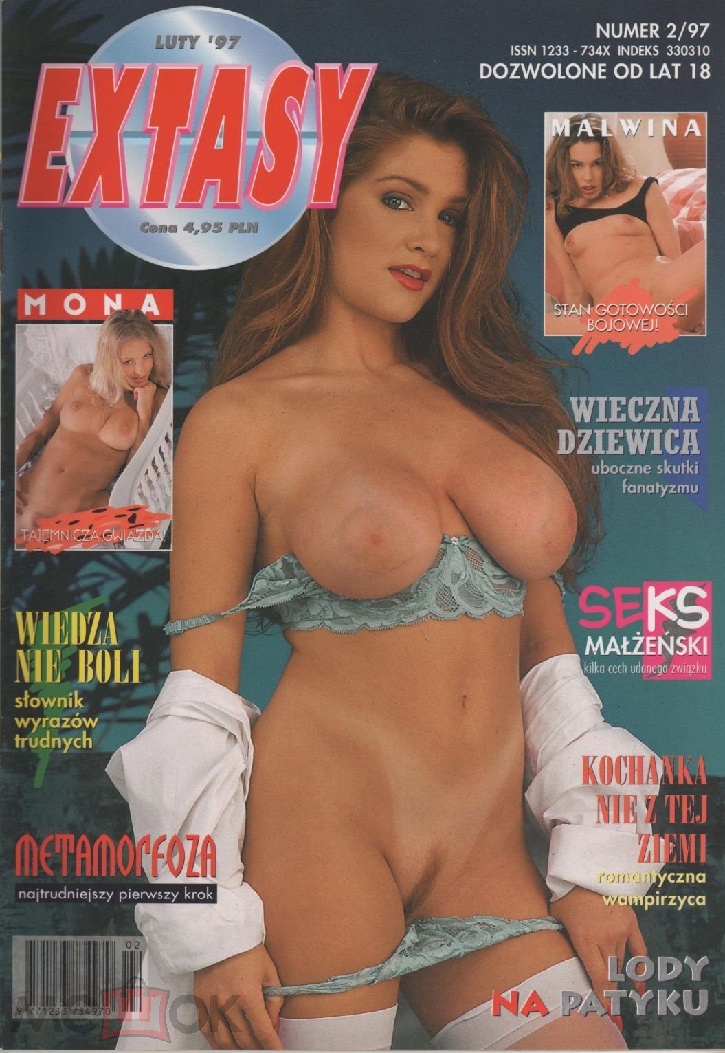 magazine-sex-womens