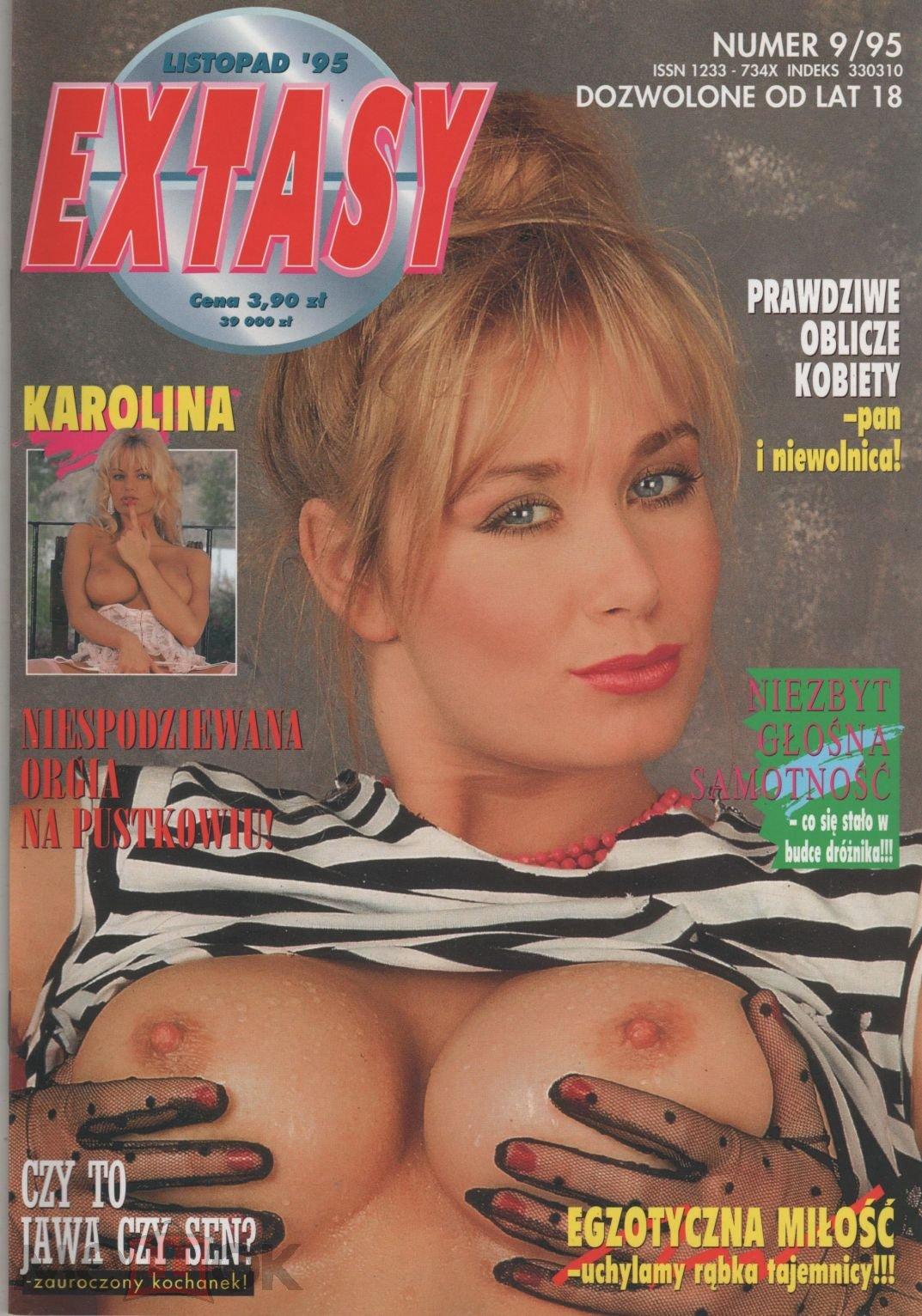 Журнал порно смотреть онлайн #12