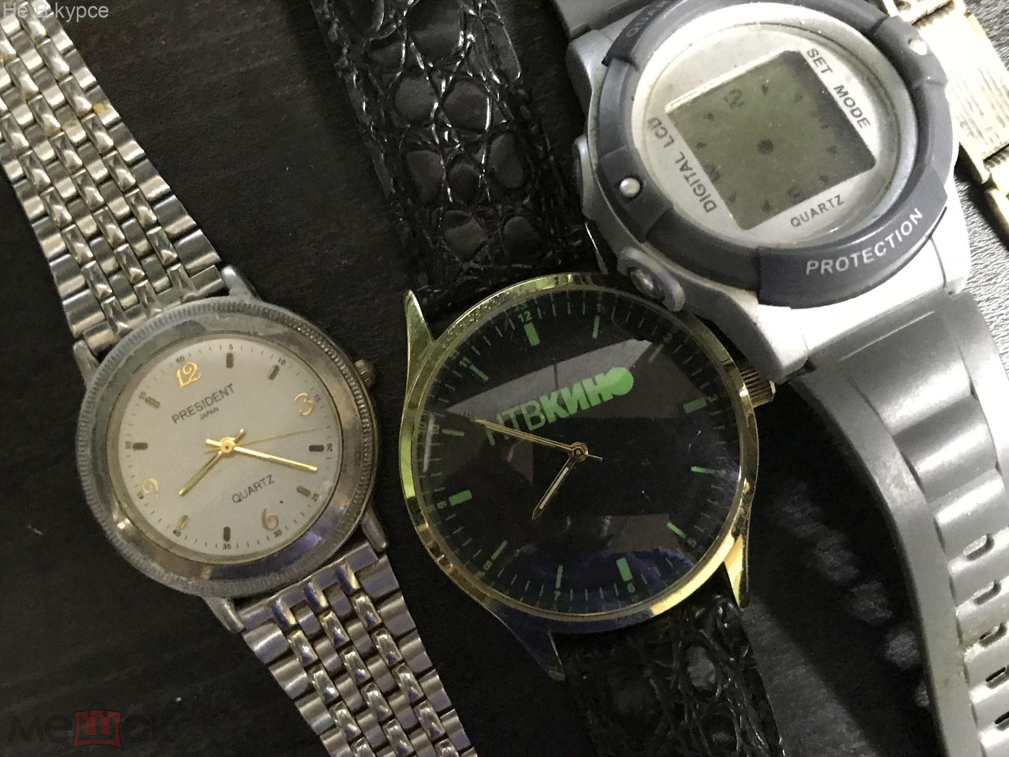 Здесь вы найдёте и водонепроницаемые модели , часы с повышенной ударопрочностью и изделия с многими дополнительными функциями.