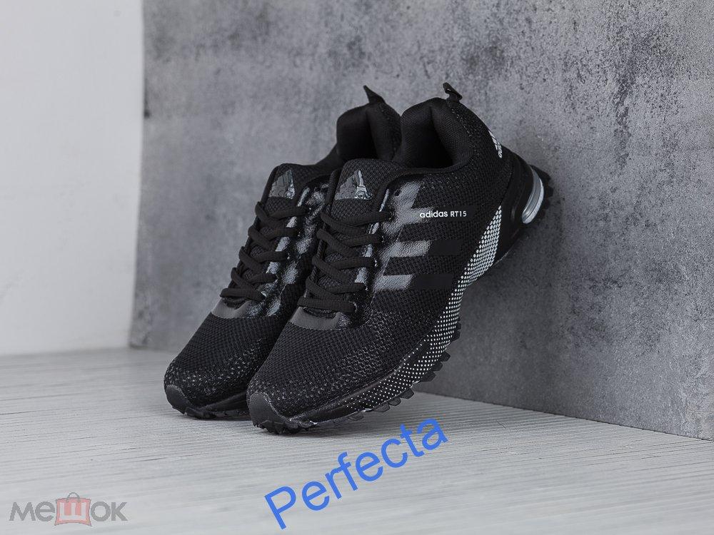 f26fe4b1 Кроссовки Adidas Marathon TR 15 (торги завершены #91680750)