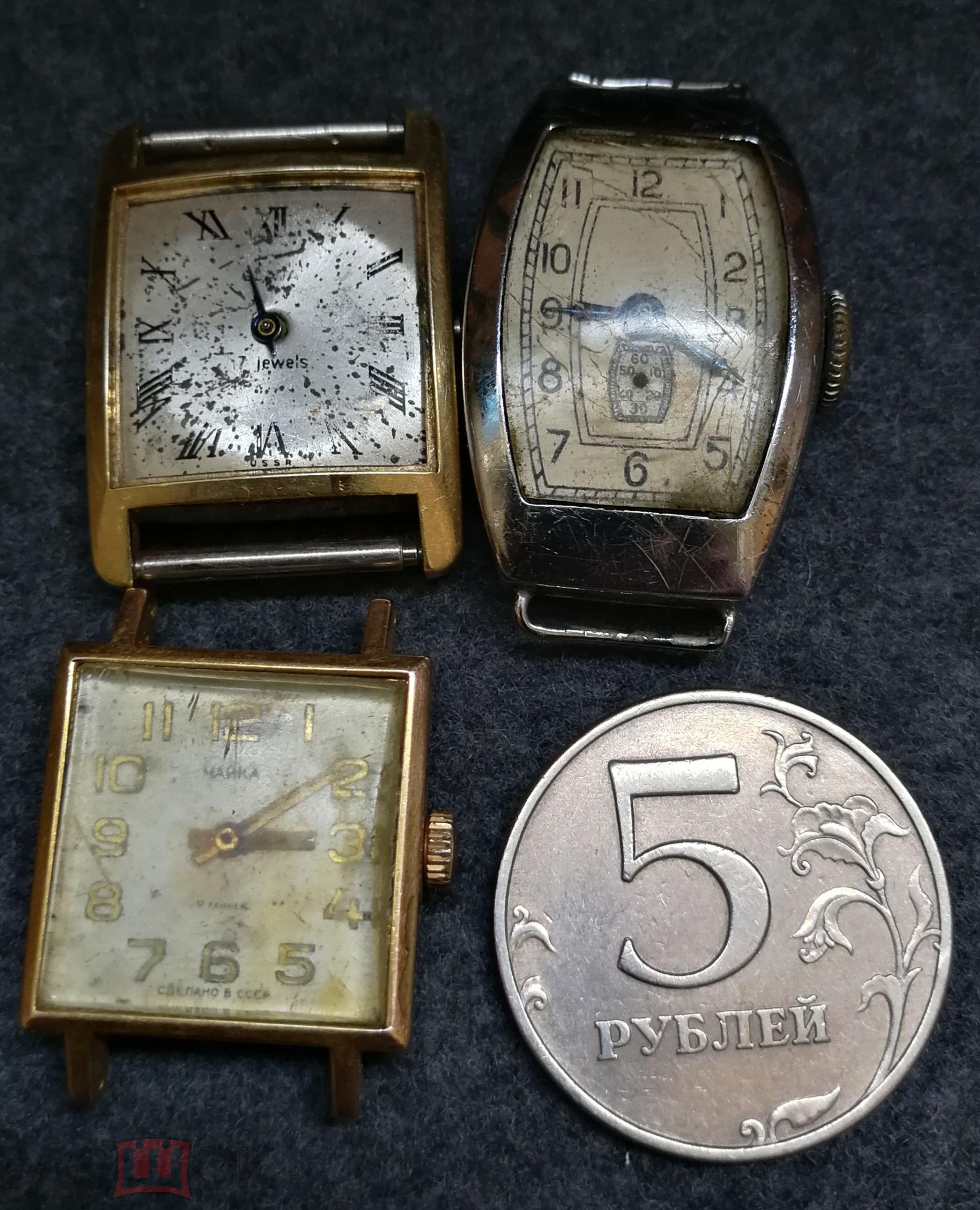Ремонт женских механических наручных часов ремонт металлических браслетов наручных часов