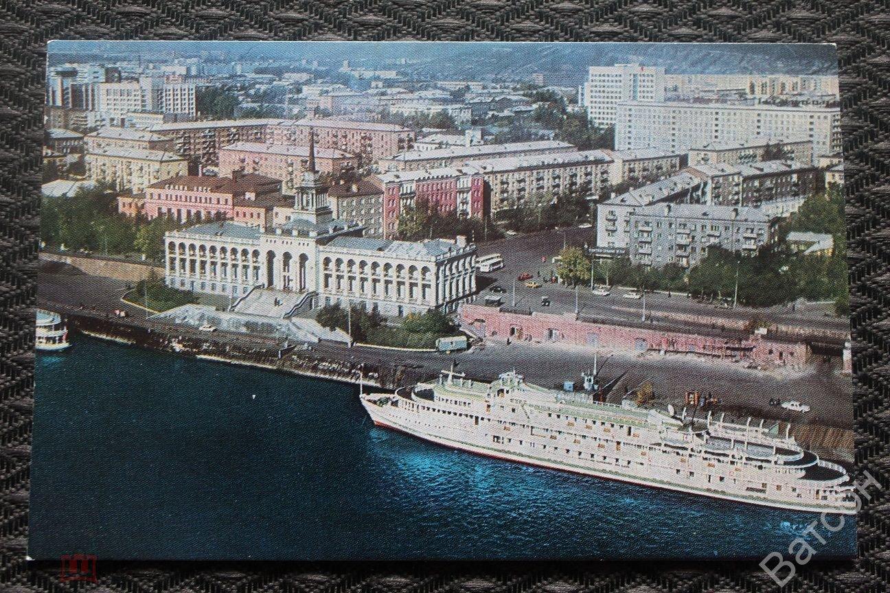 Фото открытки красноярск, картинки