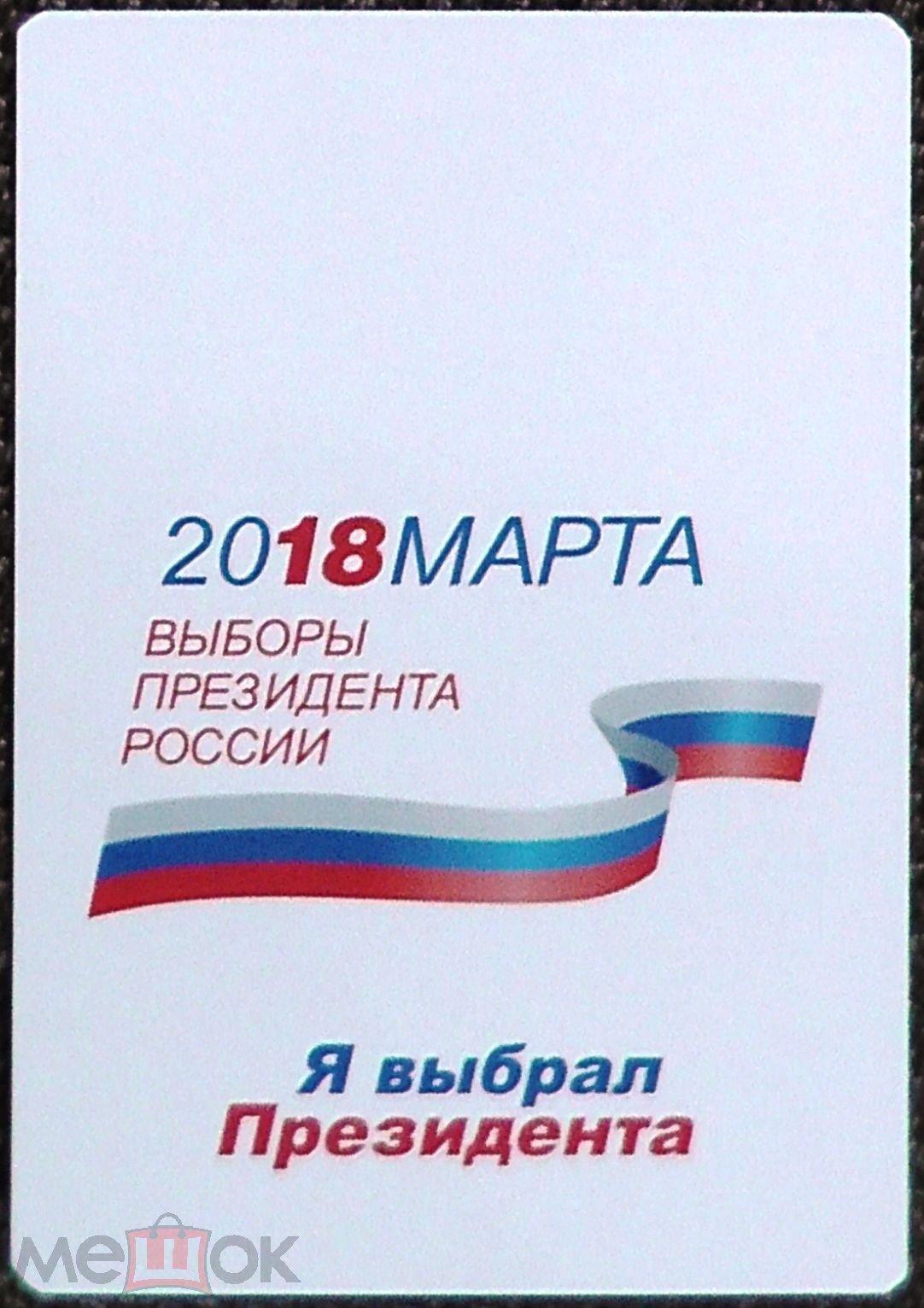 Nothing found for Dlya Zhenshhin  Document Location Href  картинки